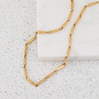 Anaranta earrings