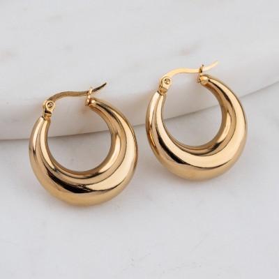 Analia earrings