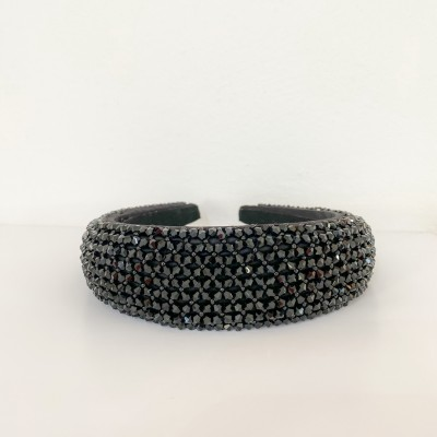 Asrai headband