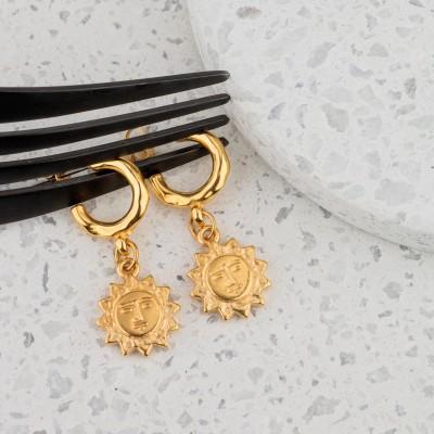 Boho anket bracelet